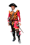 soldier, middle ages