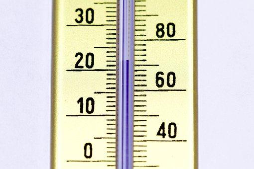 Thermometer Bilder · Pixabay · Kostenlose Bilder herunterladen