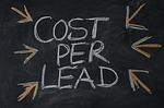 cost, board, cpl