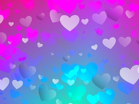 1,000+ Free Heart Shaped & Heart Images - Pixabay