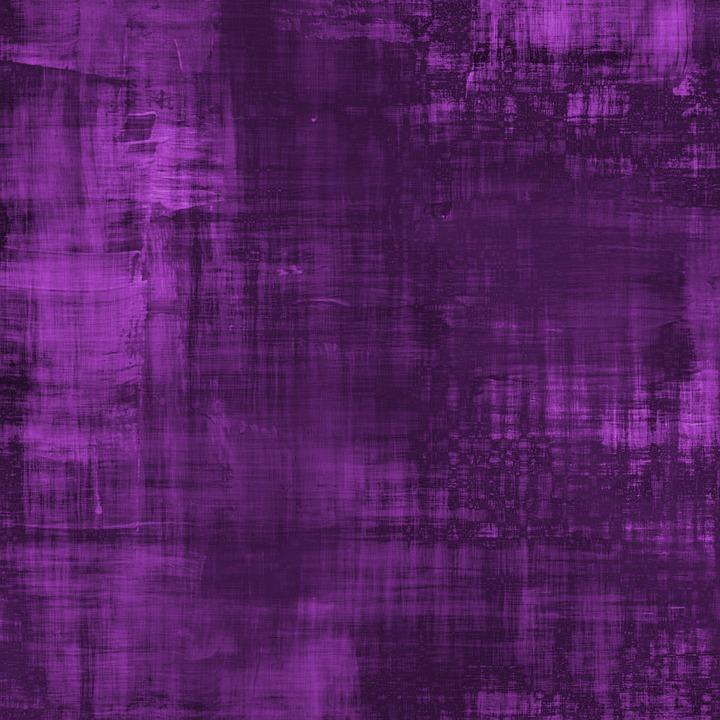Hintergrund Tapete Farbe Linien Muster Design