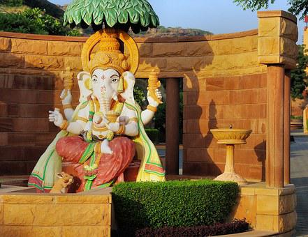 Ganesh Images Pixabay Download Free Pictures
