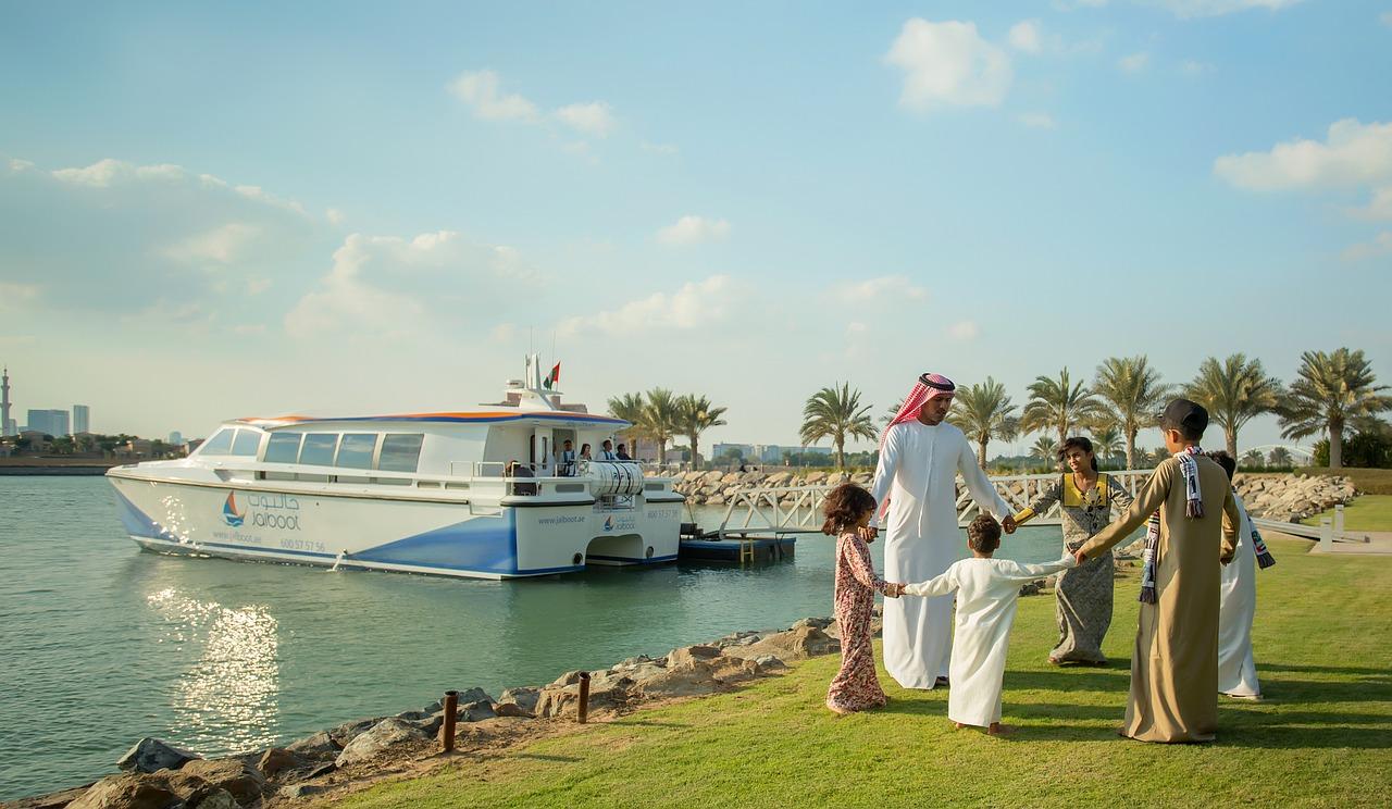 арабская жизнь фото них ходят