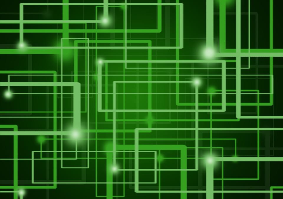Free illustration: Computer, Background, Wallpaper - Free Image on ...