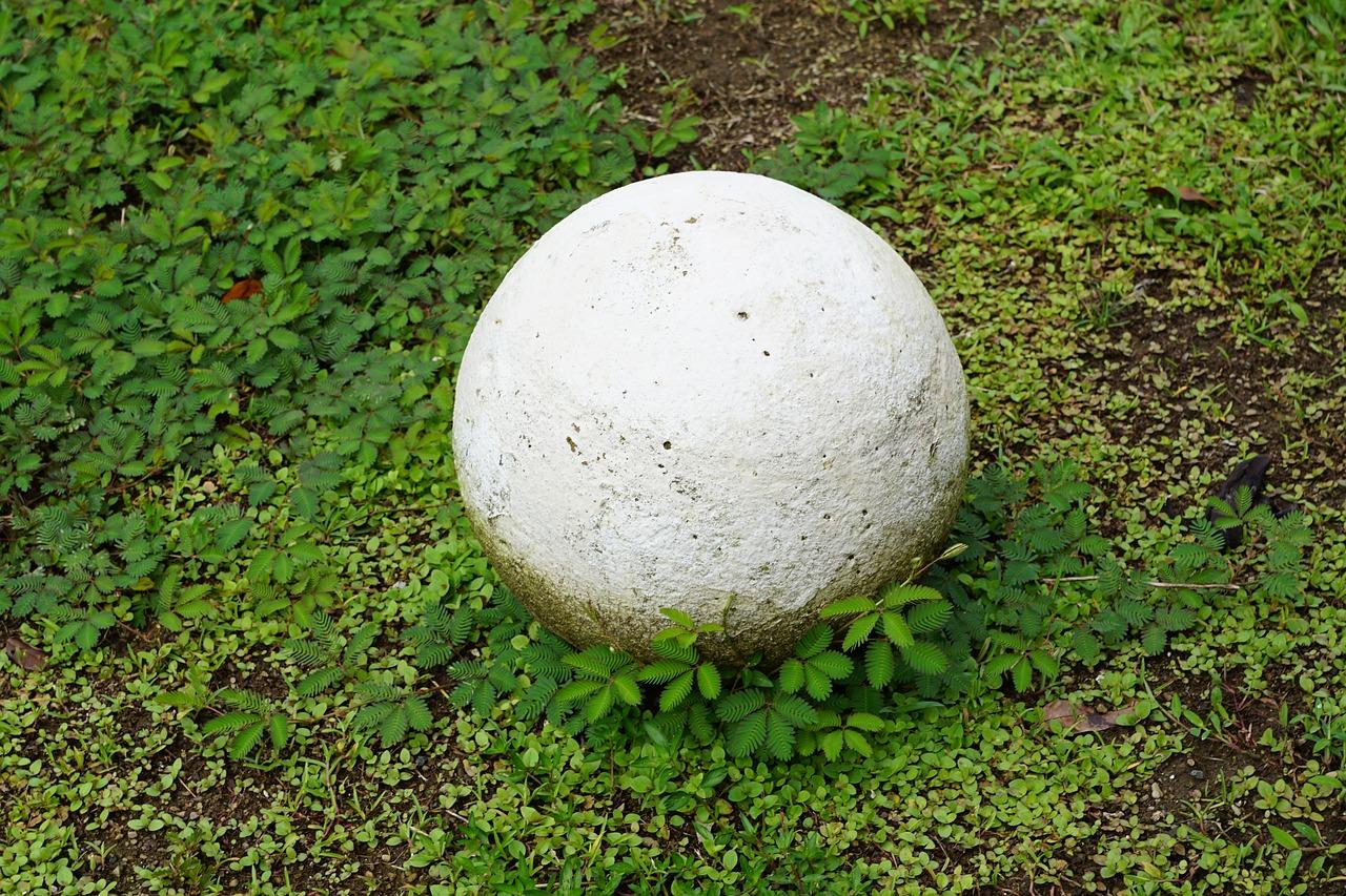 нам, будьте картинки каменных шаров коста рики оптические