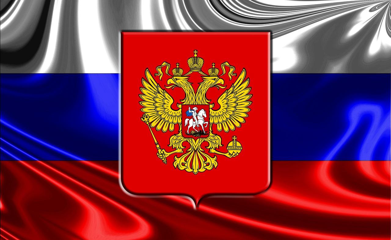 этой картинки флаги и гербы российской федерации его марьянкину форму