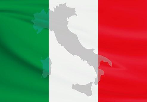 900 Kostenlose Sizilien Und Italien Bilder Pixabay