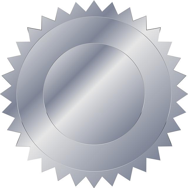 Image Result For Award Certificate Of