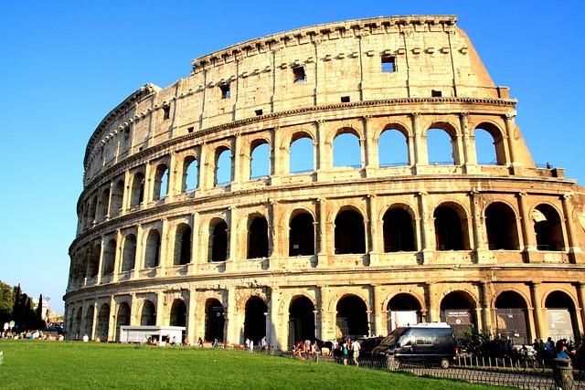 kostenloses foto kolosseum italien rom kostenloses bild auf pixabay 1179159. Black Bedroom Furniture Sets. Home Design Ideas