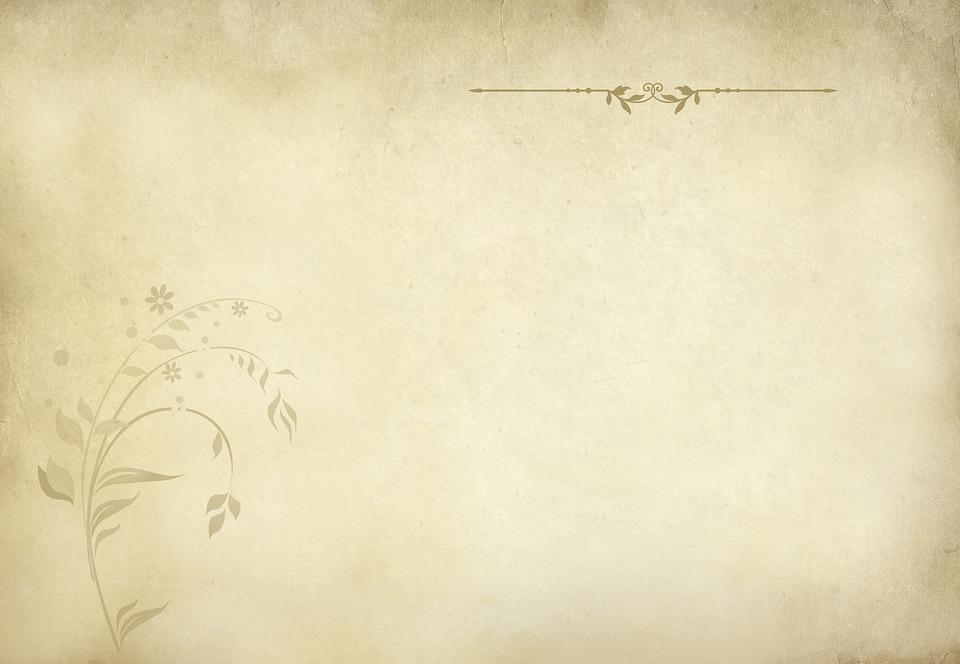 Kostenlose Illustration: Hintergrund, Hintergrundbild ...
