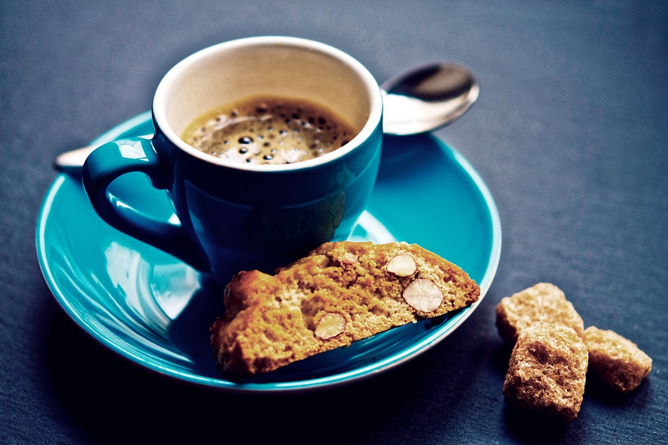 photo gratuite caf tasse caf coupe image gratuite. Black Bedroom Furniture Sets. Home Design Ideas
