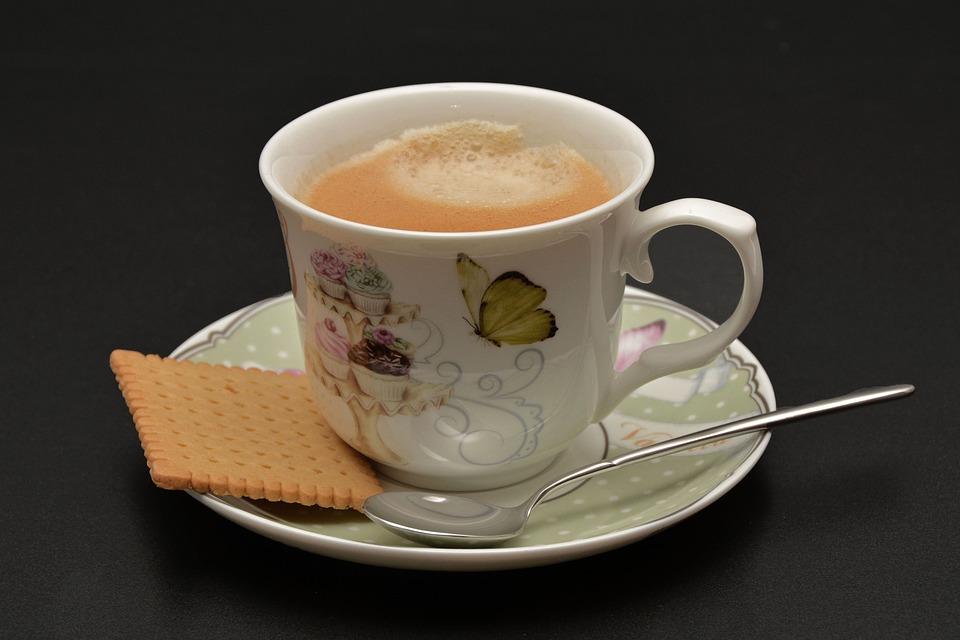 photo gratuite caf tasse caf bonjour boire image gratuite sur pixabay 1179881. Black Bedroom Furniture Sets. Home Design Ideas