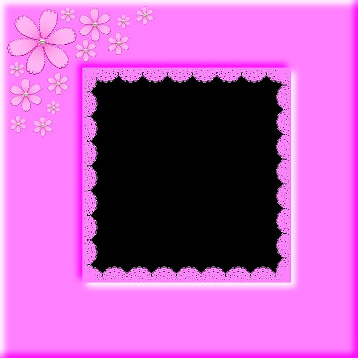 Marco De Fotos Foto Álbum · Imagen gratis en Pixabay