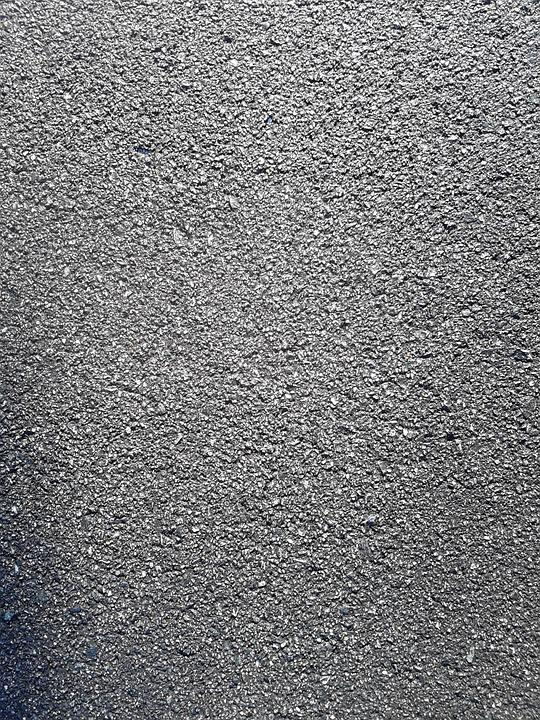 Asphalt Texture Material 183 Free Photo On Pixabay