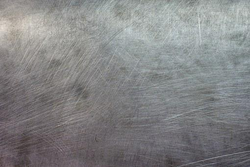 Metal Texture Images 183 Pixabay 183 Download Free Pictures