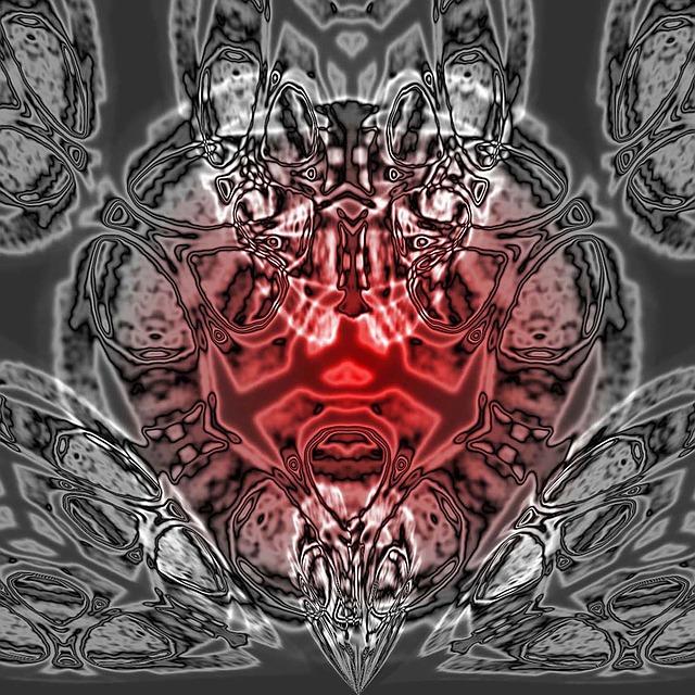 r u00e9sum u00e9 un minimum tekno  u00b7 image gratuite sur pixabay