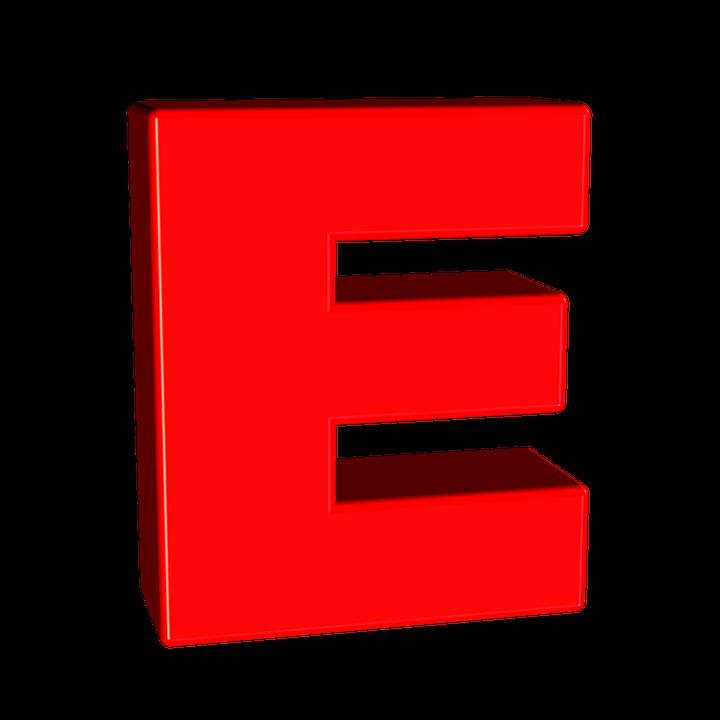 alphabet letter character free image on pixabay