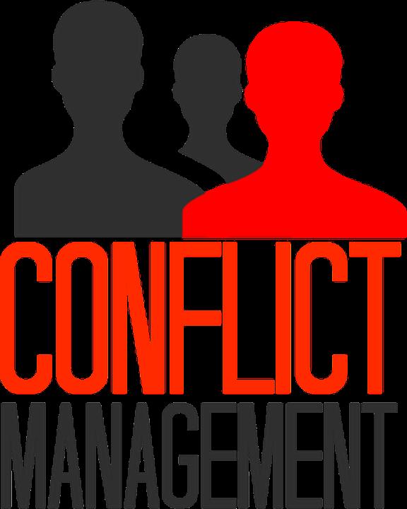 conflict management training 183 free image on pixabay
