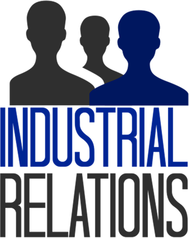 management of industrial relations