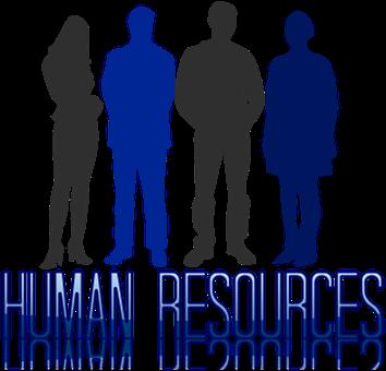 人間, リソース, Hr, 管理, トレーニング, ビジネス, 人, チーム
