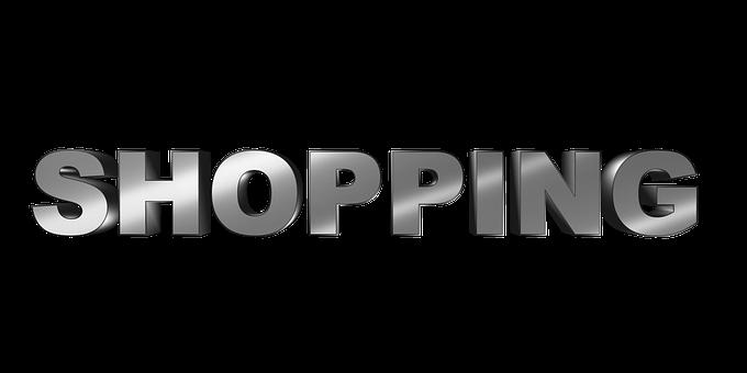 Shopify收款方式之Paypal