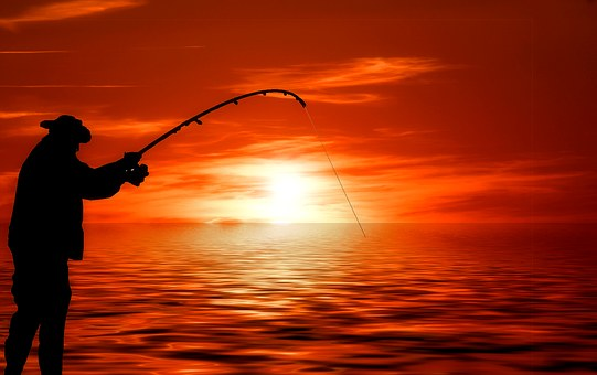 angler images pixabay download free pictures