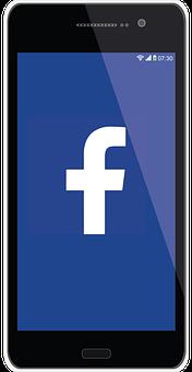 facebook上可以卖东西吗