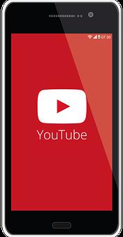 300+ Free Youtube & Social Media Images - Pixabay