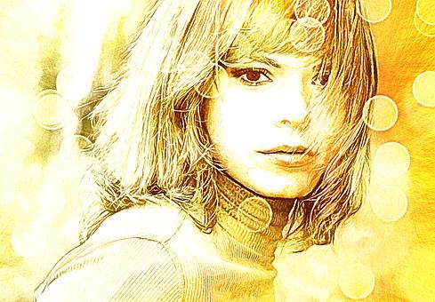 portrait-1183791__340.jpg