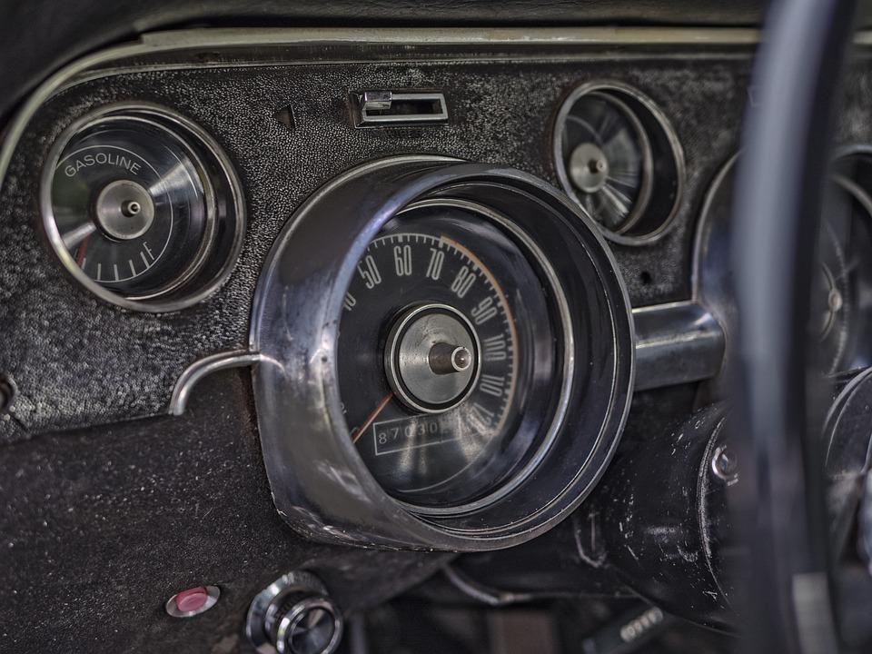 tableau de bord voiture vintage photo gratuite sur pixabay. Black Bedroom Furniture Sets. Home Design Ideas
