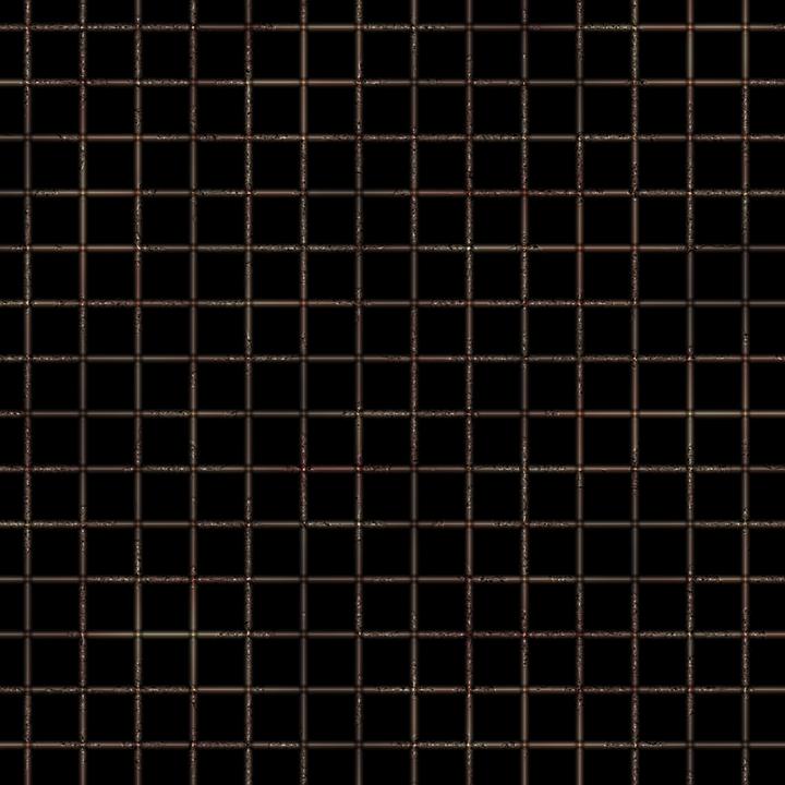 grille fer forg u00e9 tresse  u00b7 image gratuite sur pixabay