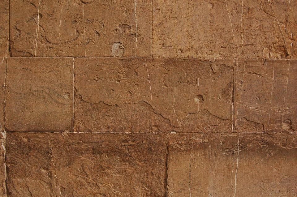 Photo collection textura de pared antigua - Texturas de paredes ...