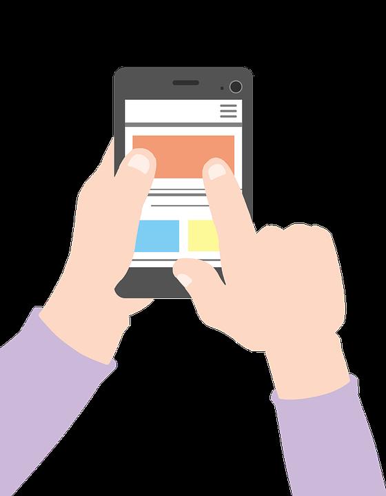 スマホ, アプリ, ニュース, ウェブ, インターネット, 情報, ネット, 記事, 報道, ブログ, 漫画