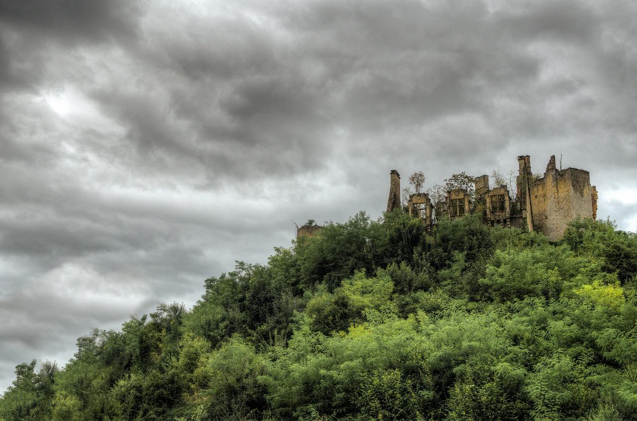 старинные руины фото нажать сохранить изображение