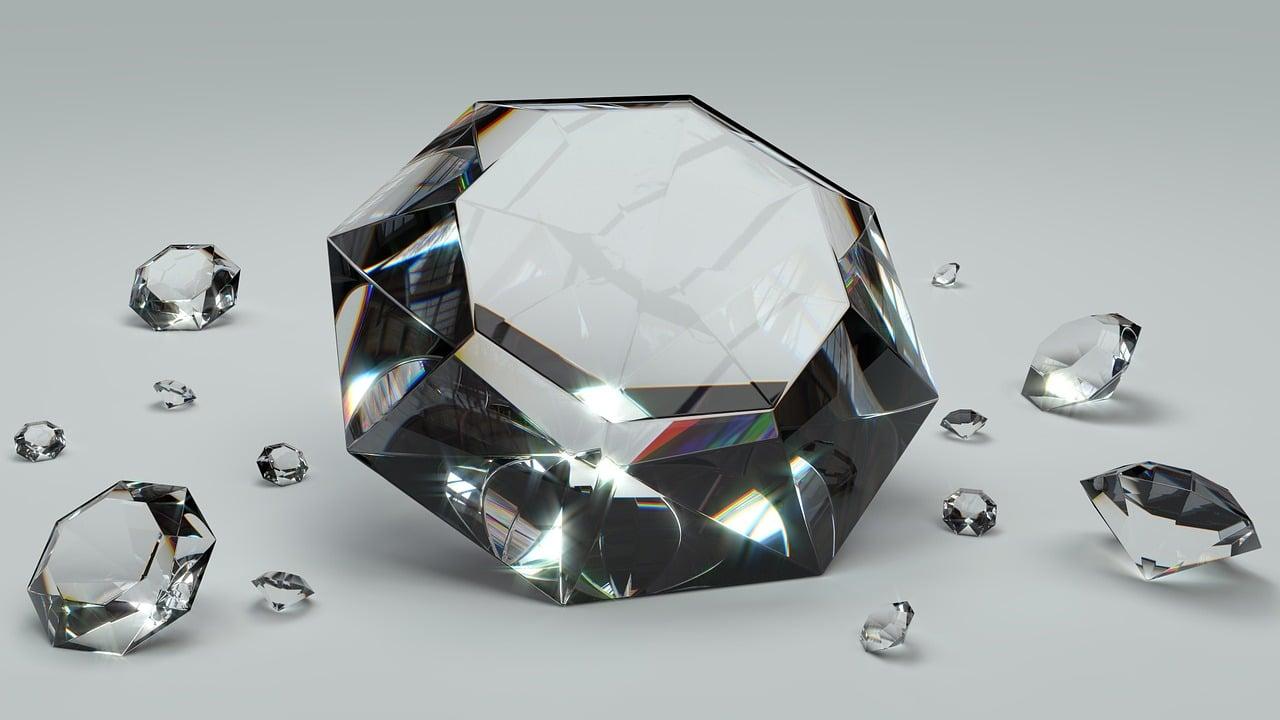 Améliorer le netlinking d'un blog dédié à l'art de la création de bijoux