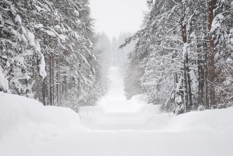 sweden,sundsvall,snow,