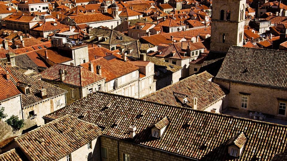 roofs-1186466_960_720.jpg (960×540)