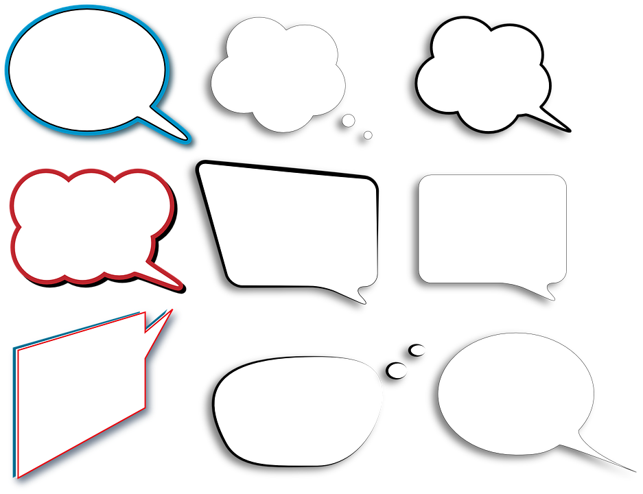 communication - transformation digitale