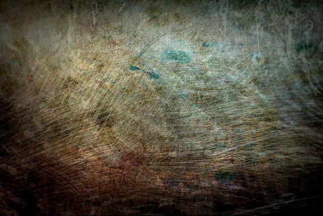 Texture Background Grunge 183 Free Photo On Pixabay