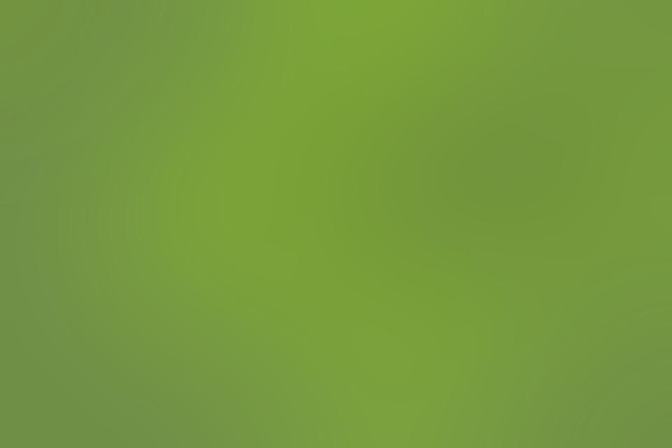 Limettengrün Farbe grün farbe einfach · kostenloses bild auf pixabay