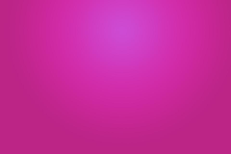 Purple light color free image on pixabay purple light color simply background pattern voltagebd Choice Image