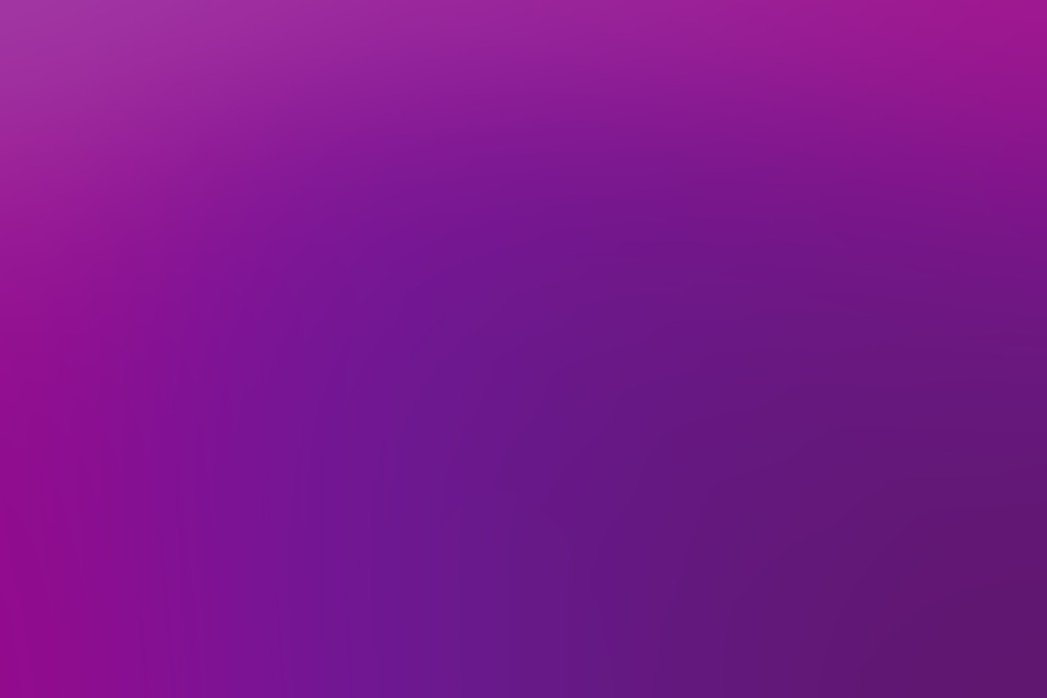 Free Illustration Purple Color Simply Background
