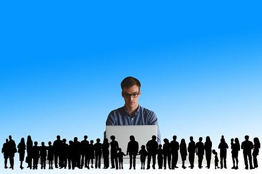 Entrepreneur, Administrator, Start