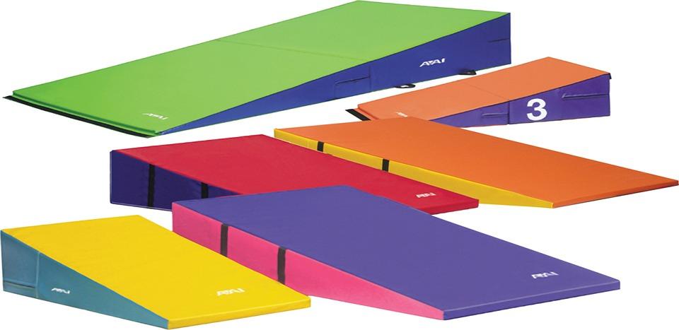 gymnastics equipment mat gymnastic equipment for sale