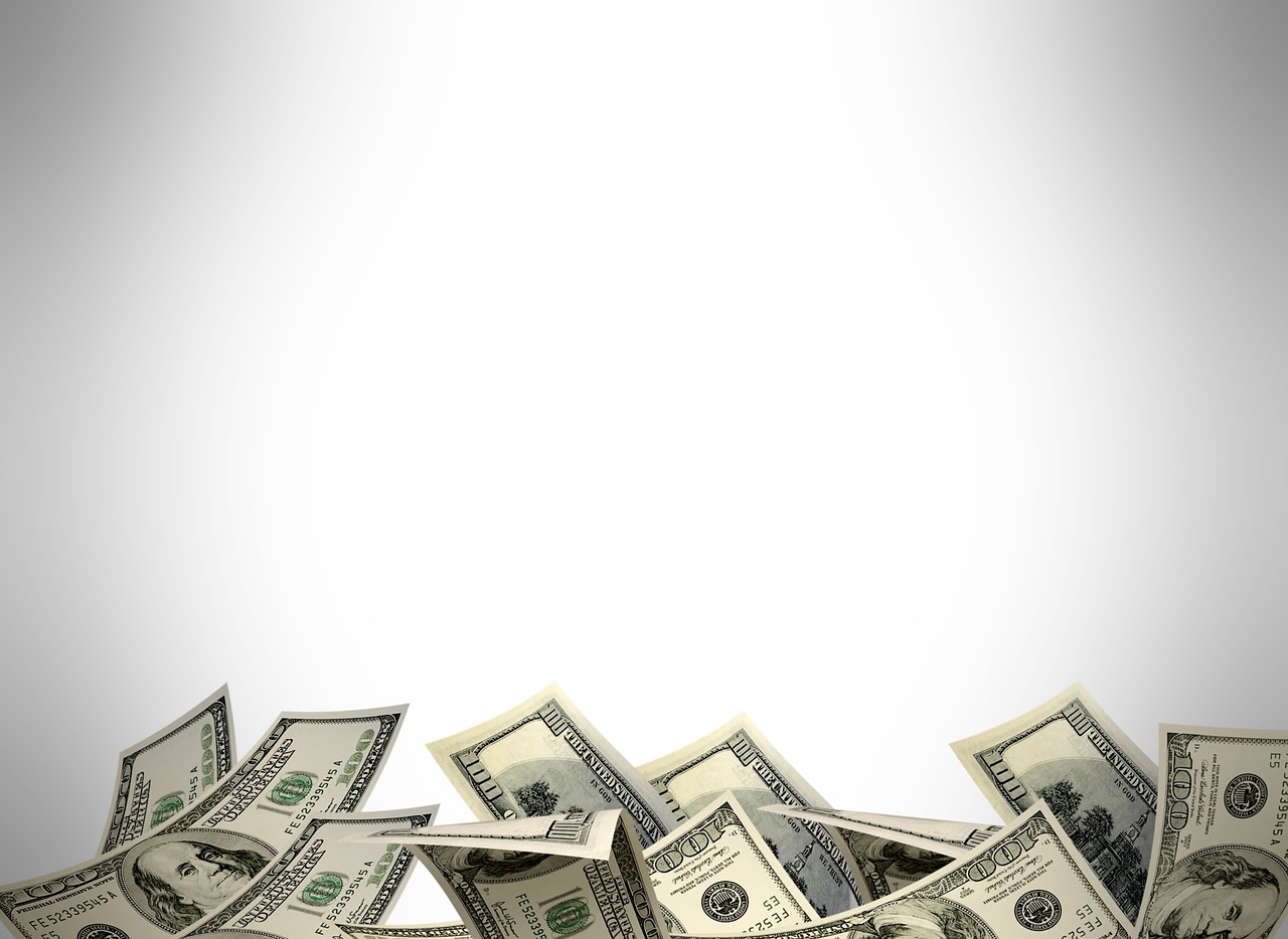 поднять картинка рамка деньги способен пролететь