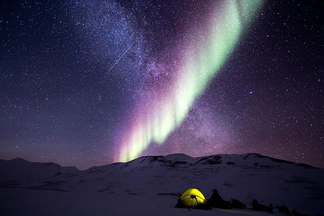 imagenes porno de aurora snow