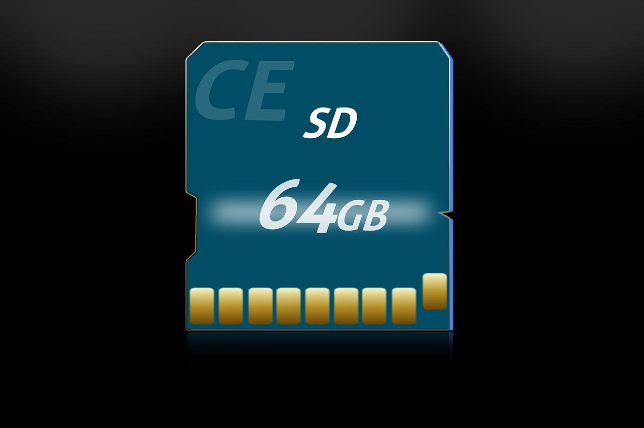 【徹底比較】ソニーのおすすめSDカード4選|気になる口コミや対応表ものサムネイル画像