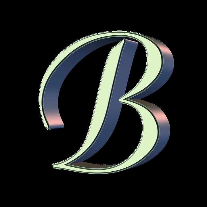 Fancy Letter I Fonts