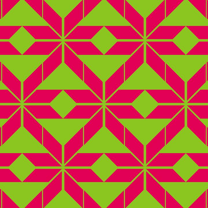 pattern background texture  u00b7 free image on pixabay