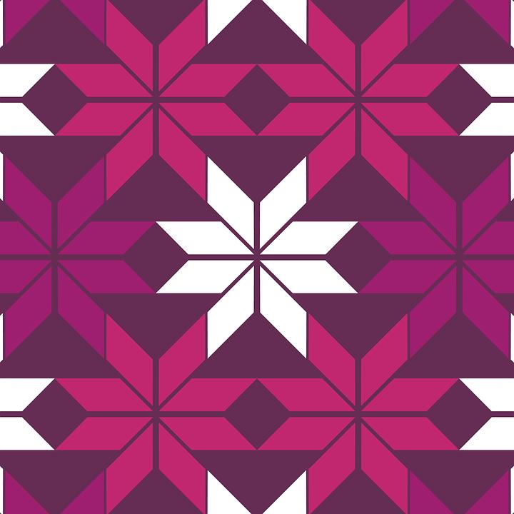 pattern background texture 183 free image on pixabay